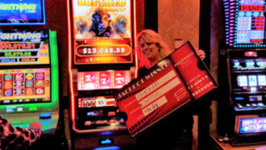 st louis area casino promotions