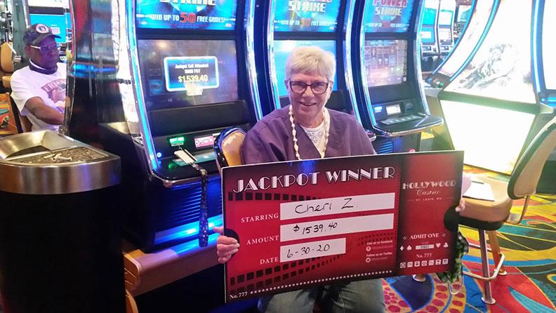 Tropicana Casino Promotional Code | Best Safe Online Slot Machine