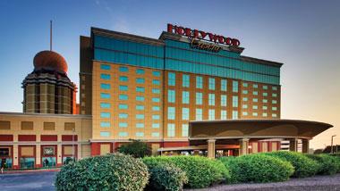 St louis casino jobs casinos in parkersburg wv