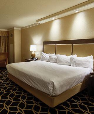 Argosy casino hotel lawrenceburg 16