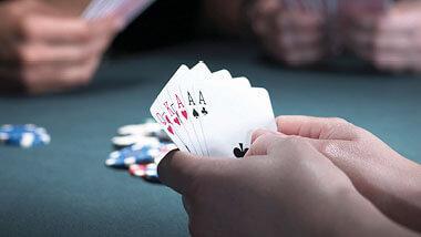 villento casino reviews
