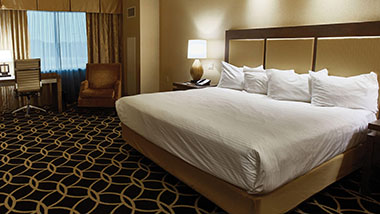 St Louis Hotel Rooms Hollywood Casino St Louis