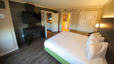 St Louis Hotel Newly Renovated Hollywood Casino St Louis