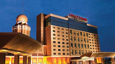 Hollywood slots hotel bangor expansion slot in computer definition