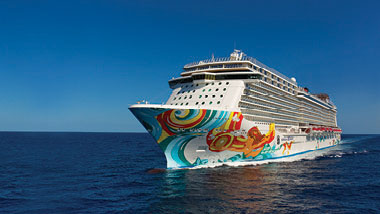Offers Casino And Hotel Promotions Hollywood Casino St Louis - Cruise ship promotions
