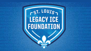 St. Louis Legacy Ice Foundation